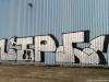 dansk_graffiti_Billede17-11-1411.45.23-5