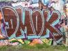dansk_graffiti_Billede22-11-1412.20.10-1