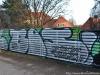 dansk_graffiti_DSC_2574