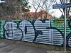 dansk_graffiti_DSC_2575
