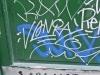 dansk_graffiti_dsc_0109