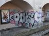 dansk_graffiti_dsc_2105