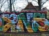 dansk_graffiti_dsc_2563-edit