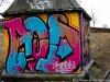 dansk_graffiti_dsc_6339