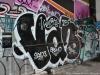 dansk_graffiti_dsc_6904