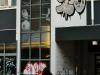 dansk_graffiti_dsc_7300
