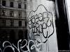dansk_graffiti_dsc_9382