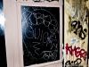 dansk_graffiti_dsc_9392