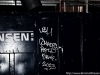 dansk_graffiti_dsc_9393