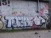 dansk_graffiti_img_0685