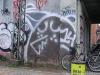 dansk_graffiti_img_0686