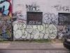 dansk_graffiti_img_0794