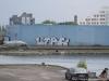 dansk_graffiti_img_0798
