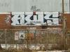 dansk_graffiti_l1100342
