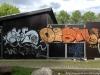 dansk_graffiti_photo-11-05-14-16-57-22