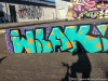 dansk_graffiti_photo-17-11-13-13-49-04
