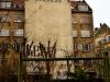 dansk_graffiti_roller_dsc_6922