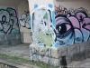 dansk_graffiti_trackside_dsc_00000118