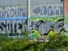 dansk_graffiti_trackside_dsc_0042