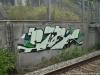 dansk_graffiti_trackside_dsc_2736