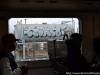 dansk_graffiti_trackside_dsc_2755