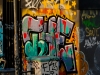 dansk_graffiti_trackside_dsc_6121