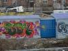 dansk_graffiti_trackside_dsc_6324