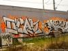 dansk_graffiti_trackside_dsc_7109