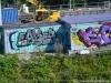 dansk_graffiti_trackside_dsc_8520