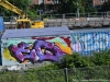 dansk_graffiti_trackside_dsc_8522