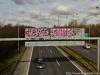 dansk_graffiti_trackside_dsc_8700