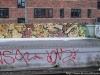 dansk_graffiti_trackside_img_0682