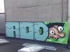 danish_graffiti_11076153_10153159672198476_606102435_n