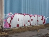 danish_graffiti_11081802_10153159672228476_411387758_n