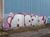 danish_graffiti_11081802_10153159672228476_411387758_n