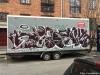danish_graffiti_Billede_03-05-15_19.26.44