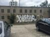 danish_graffiti_Billede_03-06-15_10.35.42