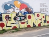 danish_graffiti_Billede_12-09-14_13.23.43
