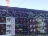 danish_graffiti_Billede_21-04-15_17.55.42