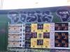 danish_graffiti_Billede_21-04-15_17.55.46