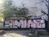 danish_graffiti_Billede_21-04-15_18.25.22