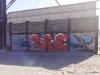 danish_graffiti_Billede_22-04-15_16.02.57