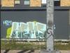 danish_graffiti_Billede_28-04-15_15.49.35