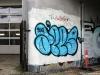 danish_graffiti_Billede_29-01-15_14.03.58