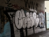 danish_graffiti_Billede_29-01-15_14.04.52