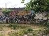 danish_graffiti_Billede_30-05-15_17.06.26