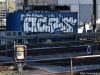 danish_graffiti_DSC_1145