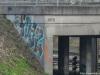 danish_graffiti_DSC_1262
