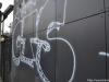 danish_graffiti_DSC_1263