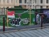 danish_graffiti_DSC_1264